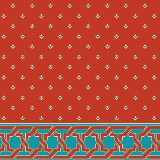 Saflı cami halısı, halıya saf desenlerinin halı üzerinde dokunarak üretildiği gözü yormayan, onlarca model ve renk çeşidiyle üretimini yaptığımız saflı cami halısı modellerini Gülseven Halı olarak fabrikadan direkt sizlere sunuyoruz.