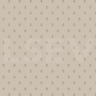 Naturel Otel ve Yurt Halısı sayfasında gri renklerde sade desenler ile üretilmiş halıları bulabilirsiniz.