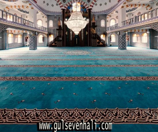 İbadetlerimiz biz Müslüman alemi için çok önemlidir. Bizler bu ibadetleri evlerimizde de yapabiliriz fakat ibadetlerin camilerimizde cemaatle yapılması 10 kat daha sevaptır.