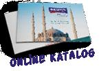 <div>Online Katalog</div>