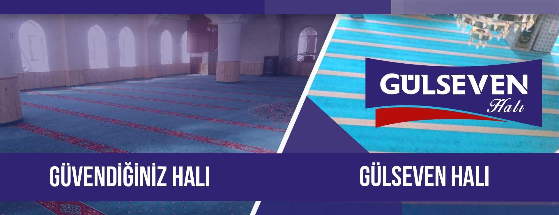 www.gulsevenhali.com