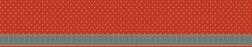 Saflı Cami Halısı Kırmızı - GH 1010