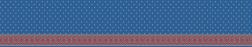 Saflı Cami Halısı Mavi - GH 1010