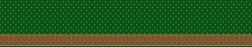 Saflı Cami Halısı Yeşil - GH 1010