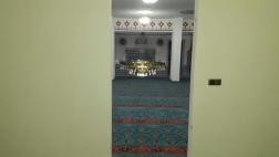 Afyon Sandıklı Halil Arslan Camii