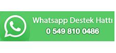 https://api.whatsapp.com/send?phone=905498100486