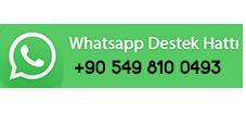 https://api.whatsapp.com/send?phone=905498100493